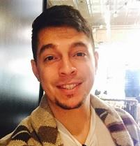 Daniel_Martinez